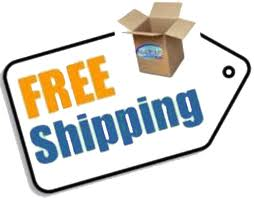 www.freeshipping.com