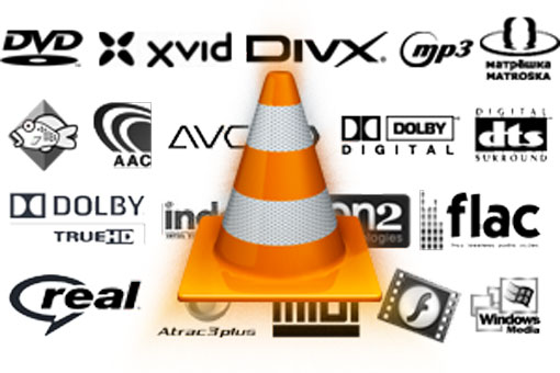 Ultima versión VLC Player