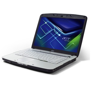Drivers acer aspire 5720 xp