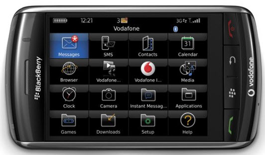 blackberry-storm-official-vodafone