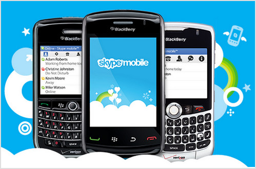 download software blackberry 8520 free
