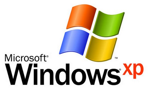 windowsa