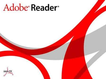 Nokia 5530 Adobe Reader