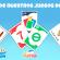 Juegos de cartas online gratuitos