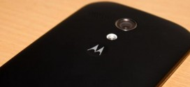 Cómo liberar tu Motorola Moto G2